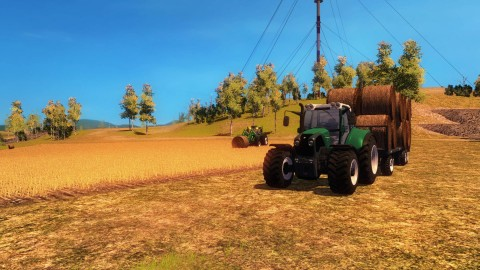 Professional Farmer 2014 (5)