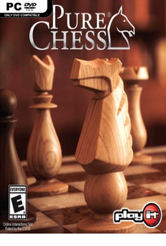 pure-chess-grandmaster-edition