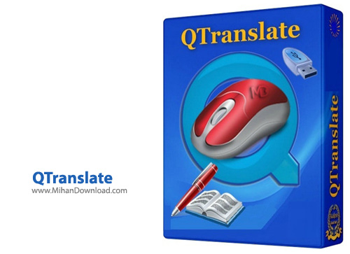QTranslate