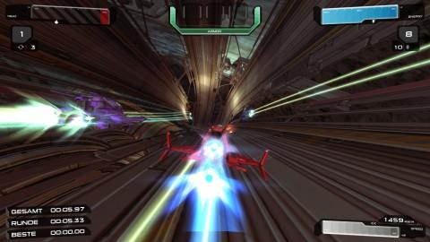 Quantum Rush Champions (3)