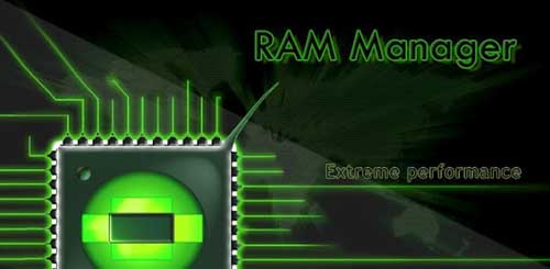 RAM-Manager-Pro