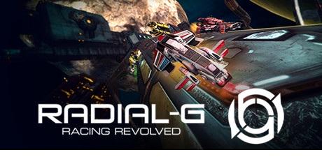 Radial-G-Racing-Revolved