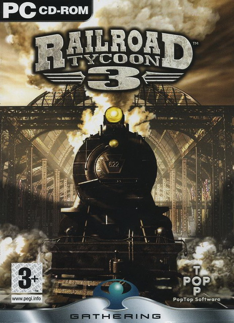 railroad-tycoon-3-pc-cover