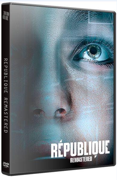 Republique Remastered Episode 4