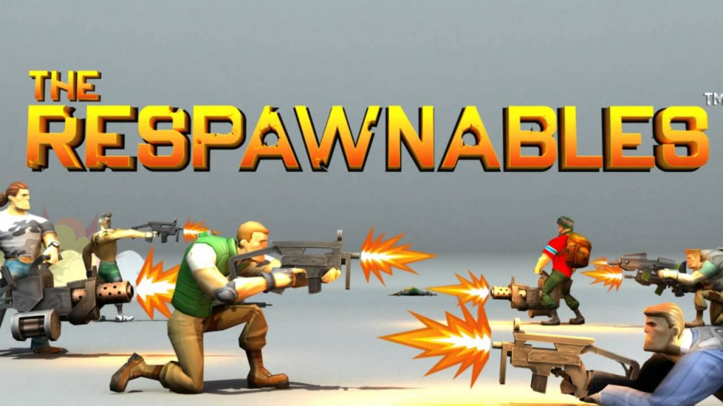 Respawnables-icon