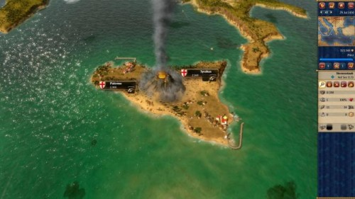 Rise of Venice Gold Edition  (2)