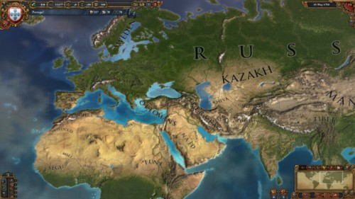 Rise of Venice Gold Edition  (6)