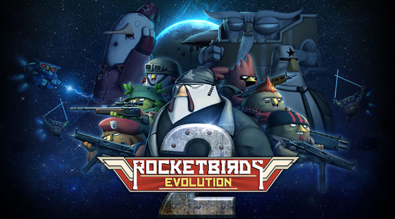 Rocketbirds-2-Evolution-Free-Download-768x427