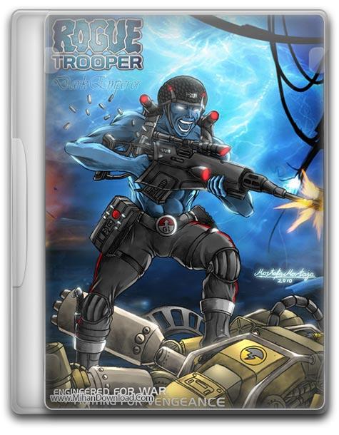 Rogue Trooper v2.0.0.3 (1)