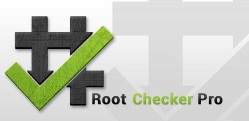 Root-Checker-Pro