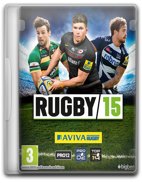 Rugby 15 (1)