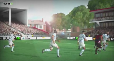 Rugby 15 (2)
