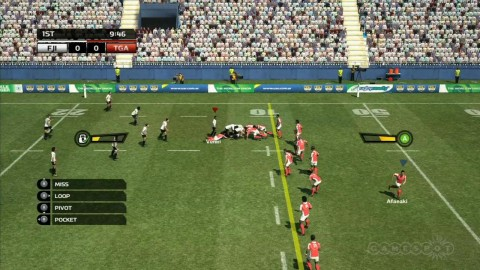 Rugby 15 (5)