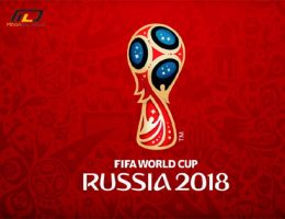 russia-world-cup-2018-opening-ceremony