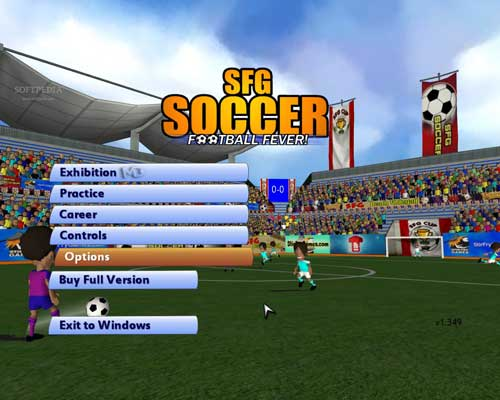 SFG-Soccer-Football-Fever_1