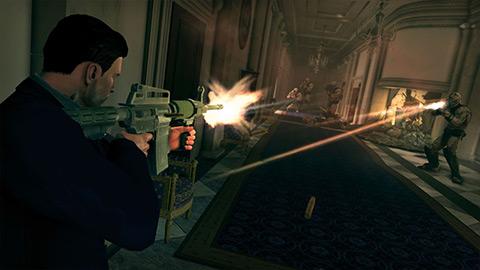 Saints Row IV Update 8 Incl DLC (5)