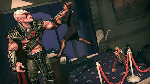 Saints Row IV Update 8 Incl DLC (7)