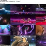 scrat-spaced-out-2016-br-rip-1080p_s