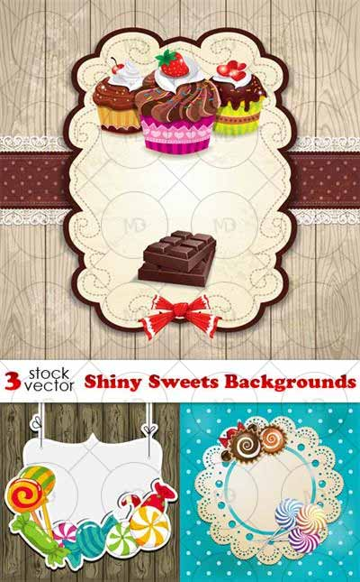 Shiny-Sweets-Backgrounds