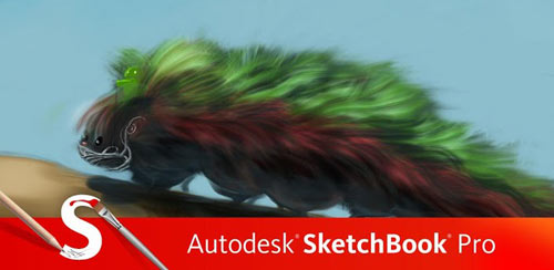 SketchBook-Pro-for-Tablets