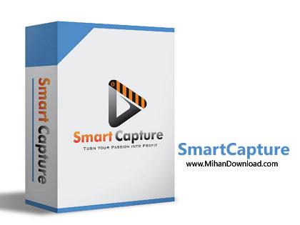 desksoft-smartcapture