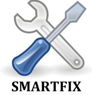 smartfix