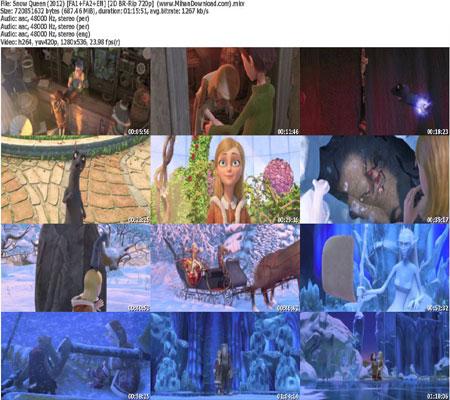 Snow-Queen-(2012)-[FA1+FA2+