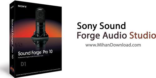 Sony-Sound-Forge-Audio-Studio