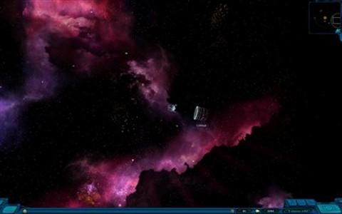 Space Rangers HD A War Apart (5)