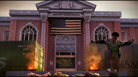 State of Decay Breakdown (2)