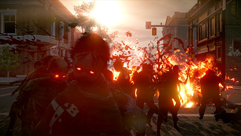 State of Decay Breakdown (3)