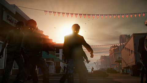 State of Decay Breakdown (5)