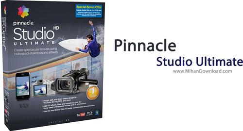 Studio-Ultimate