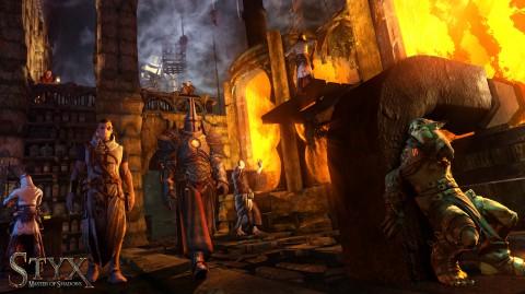Styx Master of Shadows (7)