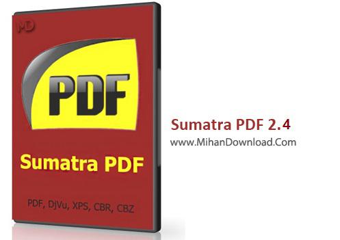 Sumatra_PDF_2.2.6825_www