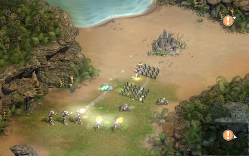 SunAge Battle for Elysium Remastered (5)