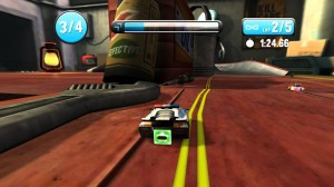 Super-Toy-Cars_screen