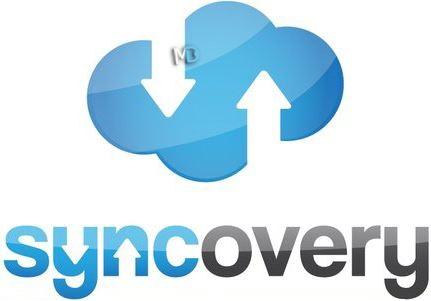 Syncovery1 نرم افزار هماهنگ سازی فایل ها Syncovery v6 55 Build 197