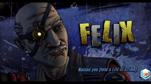 Tales from the Borderlands Episode 1 (4)