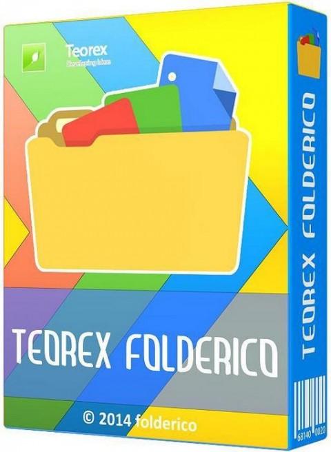 Teorex