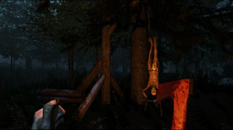 The Forest Public Alpha (4)