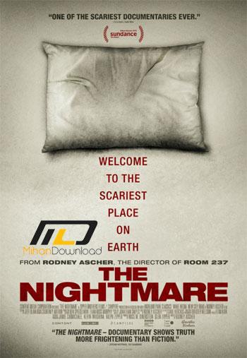 the-nightmare-2015