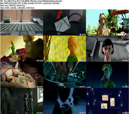 The.Little.Prince.2015.720p
