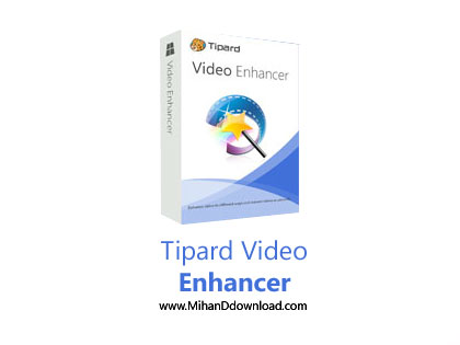 tipard-video-enhancer