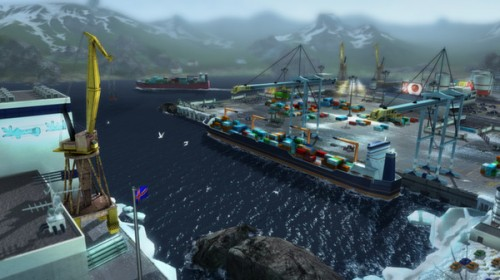 TransOcean The Shipping Company (5)