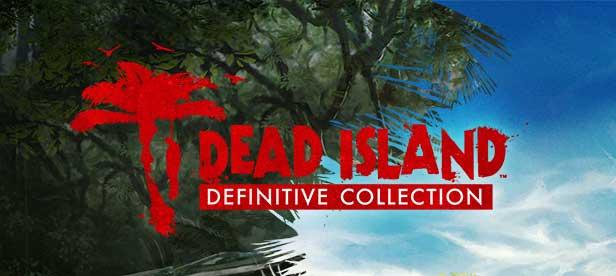 دانلود بازی Dead Island Retro Revenge برای کامپیوتر