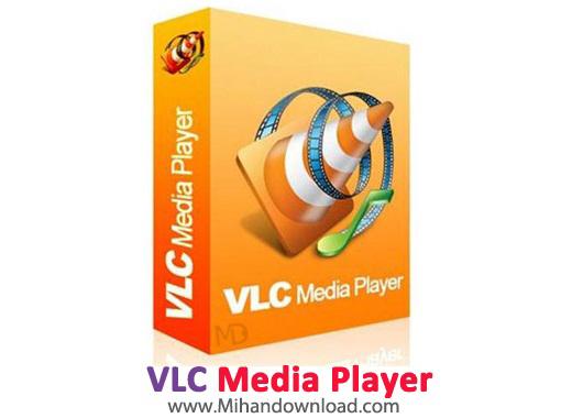 VLC.Media