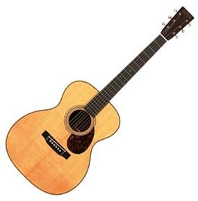 فیلم آموزش گیتار – ریتم رومبا