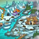 دانلود بازی نجات واکینگ ها Viking Squad برای کامپیوتر