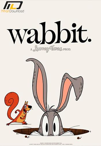 Wabbit 2015